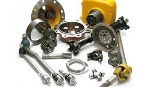 elektryka-do-maszyn-budowlanych-1498652435