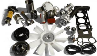 osprzet-elementy-silnika-1498651153